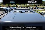 2021 Sprinter 2500 4x4,  Midwest Automotive Designs Passenger Wagon #MV0360 - photo 24