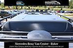 2021 Sprinter 2500 4x4,  Midwest Automotive Designs Passenger Wagon #MV0360 - photo 25