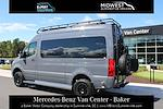 2021 Sprinter 2500 4x4,  Midwest Automotive Designs Passenger Wagon #MV0360 - photo 31