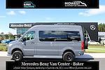 2021 Sprinter 2500 4x4,  Midwest Automotive Designs Passenger Wagon #MV0360 - photo 33