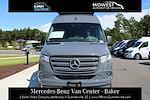 2021 Sprinter 2500 4x4,  Midwest Automotive Designs Passenger Wagon #MV0360 - photo 36