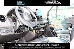 2021 Sprinter 2500 4x4,  Midwest Automotive Designs Passenger Wagon #MV0360 - photo 37