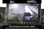 2021 Sprinter 2500 4x4,  Midwest Automotive Designs Passenger Wagon #MV0360 - photo 39