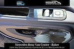 2021 Sprinter 2500 4x4,  Midwest Automotive Designs Passenger Wagon #MV0360 - photo 40
