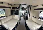 2021 Sprinter 3500XD 4x4,  Midwest Automotive Designs Passage Other/Specialty #MV0366 - photo 2
