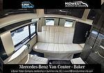 2021 Sprinter 2500 4x4,  Midwest Automotive Designs Passage Other/Specialty #MV0367 - photo 2