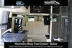 2021 Sprinter 2500 4x4,  Midwest Automotive Designs Passage Other/Specialty #MV0367 - photo 3