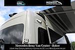 2021 Sprinter 2500 4x4,  Midwest Automotive Designs Passage Other/Specialty #MV0367 - photo 26