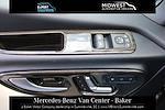 2021 Sprinter 2500 4x4,  Midwest Automotive Designs Passage Other/Specialty #MV0367 - photo 39