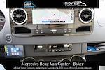 2021 Sprinter 2500 4x4,  Midwest Automotive Designs Passage Other/Specialty #MV0367 - photo 40