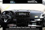 2021 Sprinter 2500 4x4,  Midwest Automotive Designs Passage Other/Specialty #MV0367 - photo 42