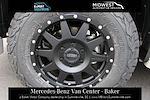 2021 Sprinter 2500 4x4,  Midwest Automotive Designs Passage Other/Specialty #MV0367 - photo 43