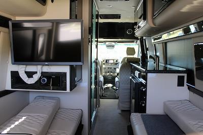 2021 Sprinter 3500XD 4x4,  Midwest Automotive Designs Passage Other/Specialty #MV0374 - photo 2