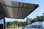 2021 Sprinter 3500XD 4x4,  Midwest Automotive Designs Passage Other/Specialty #MV0374 - photo 14