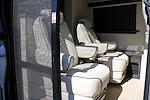 2021 Sprinter 3500XD 4x4,  Midwest Automotive Designs Passage Other/Specialty #MV0374 - photo 30