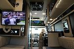 2021 Sprinter 3500XD 4x4,  Midwest Automotive Designs Passage Other/Specialty #MV0374 - photo 45