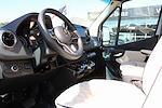 2021 Sprinter 3500XD 4x4,  Midwest Automotive Designs Passage Other/Specialty #MV0374 - photo 53