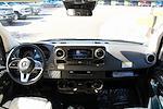 2021 Sprinter 3500XD 4x4,  Midwest Automotive Designs Passage Other/Specialty #MV0374 - photo 54