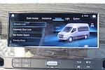 2021 Sprinter 3500XD 4x4,  Midwest Automotive Designs Passage Other/Specialty #MV0374 - photo 59
