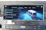 2021 Sprinter 3500XD 4x4,  Midwest Automotive Designs Passage Other/Specialty #MV0374 - photo 60
