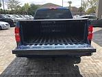 2018 Chevrolet Silverado 1500 Crew Cab 4x4, Pickup #SP0004 - photo 9
