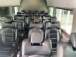 2016 Mercedes-Benz Sprinter 3500 4x2, Passenger Van #SP0091 - photo 2