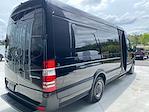 2016 Mercedes-Benz Sprinter 3500 4x2, Passenger Van #SP0091 - photo 6