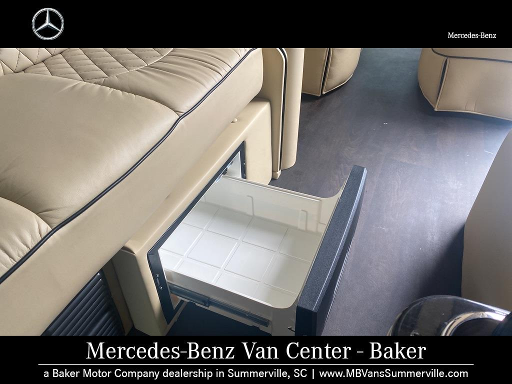 2017 Mercedes-Benz Sprinter 3500XD 4x2, Other/Specialty #SP0138 - photo 44