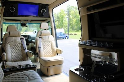 2017 Mercedes-Benz Sprinter 3500XD 4x2, Other/Specialty #SP0138 - photo 12