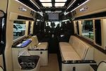 2017 Mercedes-Benz Sprinter 3500XD 4x2, Other/Specialty #SP0138 - photo 14