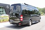 2017 Mercedes-Benz Sprinter 3500XD 4x2, Other/Specialty #SP0138 - photo 19