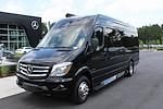 2017 Mercedes-Benz Sprinter 3500XD 4x2, Other/Specialty #SP0138 - photo 31