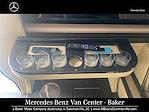 2017 Mercedes-Benz Sprinter 3500XD 4x2, Other/Specialty #SP0138 - photo 37