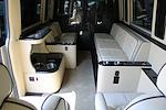 2017 Mercedes-Benz Sprinter 3500XD 4x2, Other/Specialty #SP0138 - photo 9