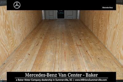 2019 Mercedes-Benz Sprinter 3500 4x2, Dry Freight #SP0158 - photo 11