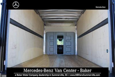 2019 Mercedes-Benz Sprinter 3500 4x2, Cutaway Van #SP0159 - photo 12