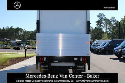 2019 Mercedes-Benz Sprinter 3500 4x2, Cutaway Van #SP0159 - photo 6