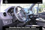 2019 Mercedes-Benz Sprinter 3500 4x2, Cutaway Van #SP0159 - photo 19