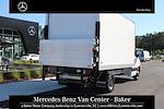 2019 Mercedes-Benz Sprinter 3500 4x2, Cutaway Van #SP0159 - photo 5