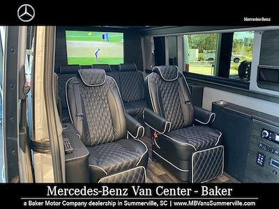 2019 Mercedes-Benz Sprinter 4500 High Roof 4x2, Other/Specialty #SP0162 - photo 5