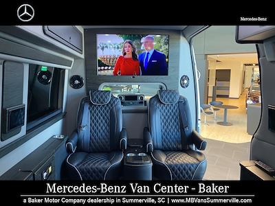 2019 Mercedes-Benz Sprinter 4500 High Roof 4x2, Other/Specialty #SP0162 - photo 2
