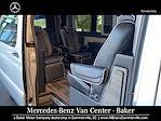 2019 Mercedes-Benz Sprinter 4500 High Roof 4x2, Other/Specialty #SP0162 - photo 4