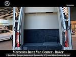 2019 Mercedes-Benz Sprinter 4500 High Roof 4x2, Other/Specialty #SP0162 - photo 6