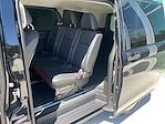 2019 Mercedes-Benz Metris 4x2, Passenger Van #SP0166 - photo 16