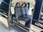 2019 Mercedes-Benz Metris 4x2, Passenger Van #SP0166 - photo 17