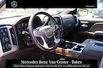 2018 GMC Sierra 1500 Crew Cab 4x4, Pickup #SP0168 - photo 16