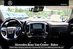 2018 GMC Sierra 1500 Crew Cab 4x4, Pickup #SP0168 - photo 17