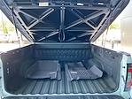 2018 GMC Sierra 1500 Crew Cab 4x4, Pickup #SP0168 - photo 19