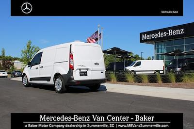 2014 Ford Transit Connect, Empty Cargo Van #SP0169 - photo 11