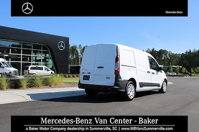 2014 Ford Transit Connect, Empty Cargo Van #SP0169 - photo 8